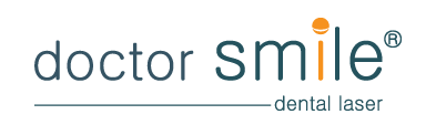 doctor smile logo